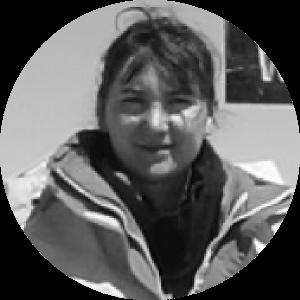 SAREIT Committee Member