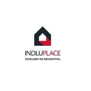 indluplace logo