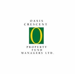 oasis crescent logo