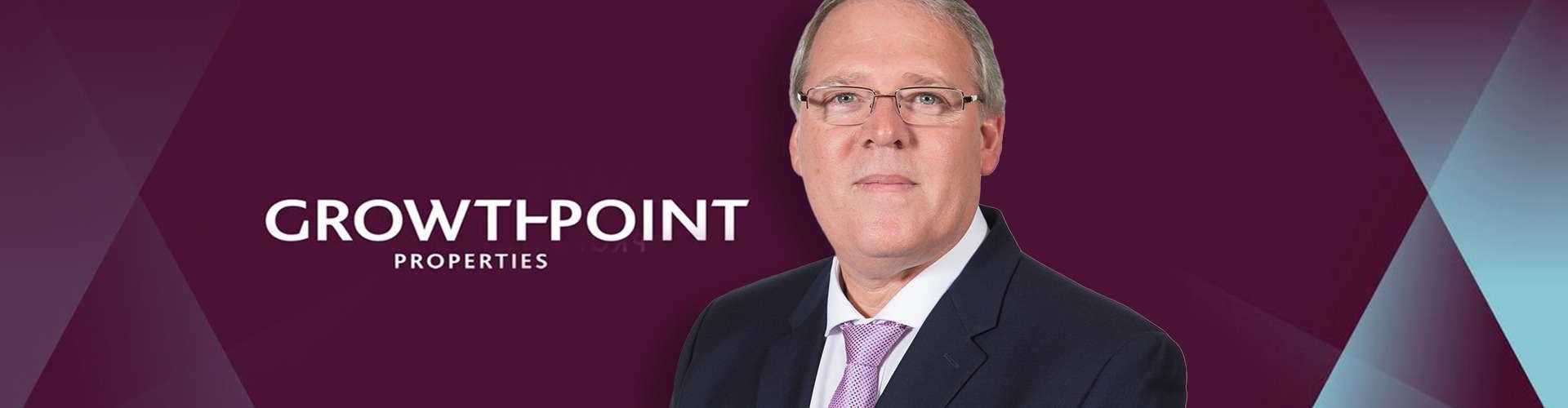 SAREIT Article Growthpoint - Rudolf Pienaar