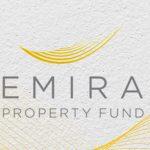 SAREIT Emira Property Fund