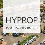 SAREIT Article Hyprop header