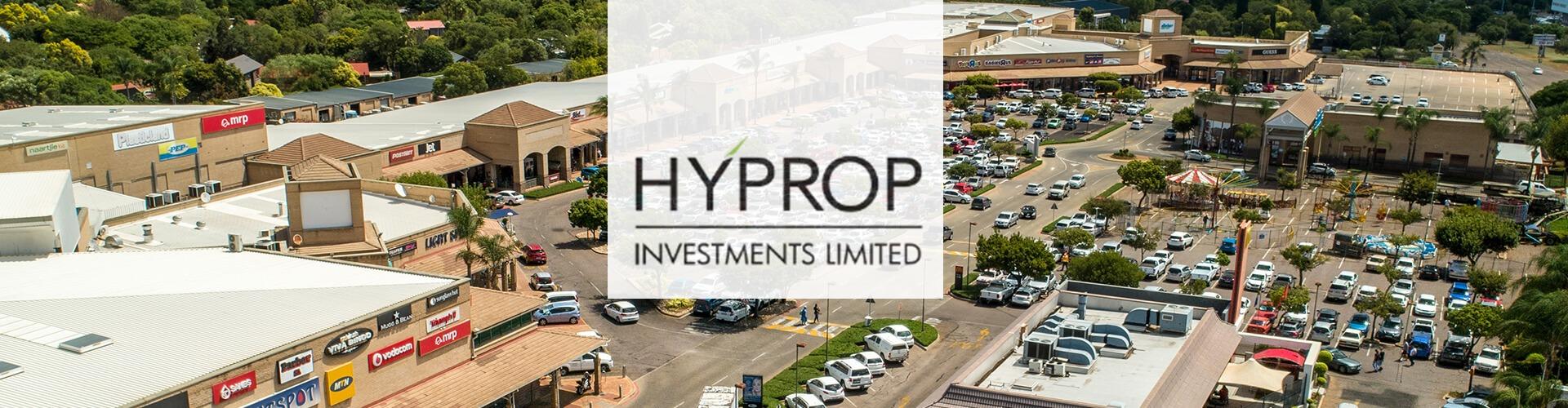 Hyprop header 08-02-21