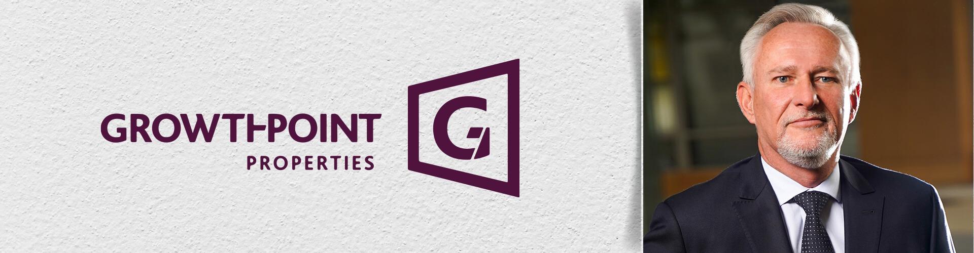 SAREIT Growthpoint header
