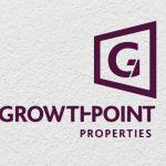 Growthpoint centralpoint (1)