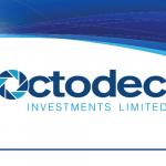 Octodec header (1)