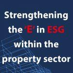 ESG header2 (1)