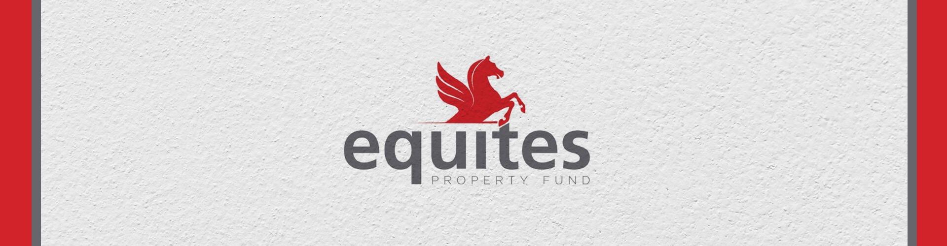 Equites header